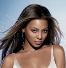 Beyoncé veut censurer ses grimaces