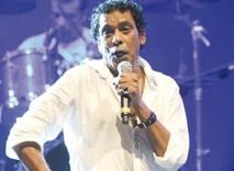 Mohamed Mounir ou la voix du peuple