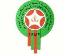 L'assemblée de la FRMF devrait être reportée aux calendes grecques