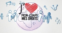 Amnesty International défend le droit  des Marocaines à  disposer de leur corps