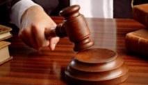 Verdict mercredi prochain dans l'affaire Comanav