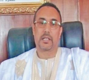 Soutien unanime à Laâyoune et Dakhla à la décision américaine de reconnaître la marocanité de nos provinces sahariennes