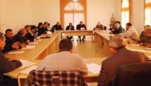 Les édiles de Casablanca boycottent une réunion avec la Lydec