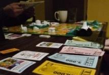 Café et jeux de société: une idée française triomphe à Toronto
