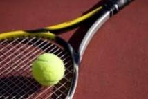 Le Tennis club municipal  de Tanger joue sa dernière carte