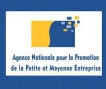 Baisse significative des indicateurs des PME