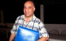 Tanger fait ses adieux  à Ayman Merzouki