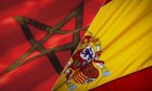 Le Maroc et l'Espagne renforcent leur coopération bilatérale