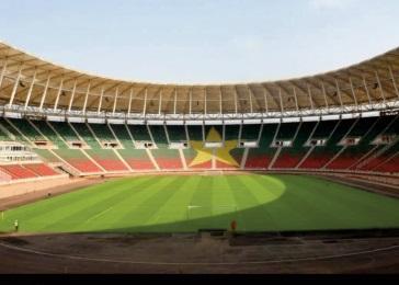 Le Cameroun est fin prêt pour le CHAN 2020
