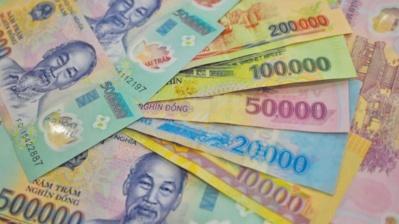 La croissance malgré la pandémie: Le miracle vietnamien