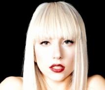 Le show est terminé pour Lady Gaga