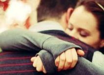 Et si le secret de l'amour durable pouvait  se lire dans le cerveau?