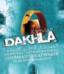 Le Festival international  du film de Dakhla est de retour