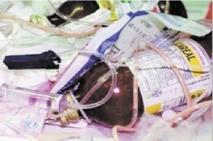La gestion des déchets médicaux pose problème