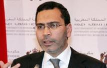 Des journalistes arabes en visite dans les provinces sahariennes