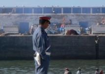 Mort suspecte près de l'unité de dessalement d'El Marsa