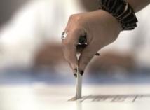 Droit de vote des étrangers en France et destin commun