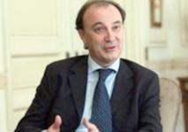 Les priorités de la coopération maroco-espagnole passées en revue