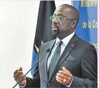 Antigua-et-Barbuda réitère son soutien au plan d'autonomie