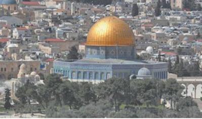 L'engagement du Maroc en faveur du règlement du conflit palestino-israélien est inébranlable