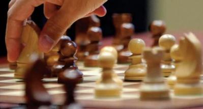 Un engouement spectaculaire pour les échecs né du confinement et d' une série américaine