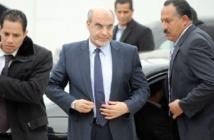 Echec du projet de cabinet apolitique, en Tunisie