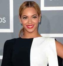 Beyoncé veut agrandir sa famille
