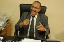 Abdelmoumni défend le régime mutualiste contre les régressions