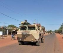 Fin des grandes opérations militaires meurtrières pour l'armée française au Mali