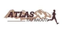"""1500 athlètes sur la ligne de départ du trail """"Atlas Tafraout"""""""