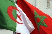 Le Maroc premier client arabe de l'Algérie