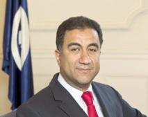 Le Printemps  arabe a mis en  évidence l'urgence de l'intégration maghrébine