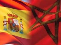 Soutien espagnol au renforcement  de la gouvernance démocratique