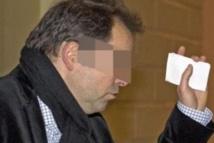Le pornographe d'Agadir condamné à 18 mois de prison avec sursis
