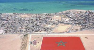 Amine Chaoudry: La reconnaissance américaine de la souveraineté du Royaume sur son Sahara est un tournant dans l'histoire de la région