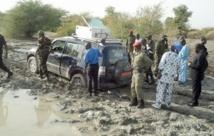 Intox ou info, les médias français annoncent la  fin du calvaire des sept otages enlevés au Cameroun