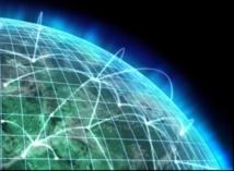 """""""Cyberguerre"""" entre Washington et Pékin déclarée"""