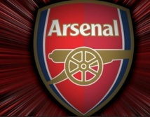 Arsenal au pied du mur