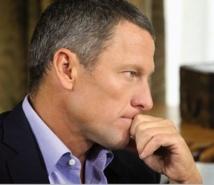 Lance Armstrong claque la porte au nez de l'Usada