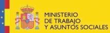 Première communauté extracommunautaire affiliée à la sécurité sociale en Espagne