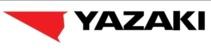 """Et de 3 pour l'équipementier """"Yakazi Europe Limited""""..."""