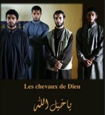 """Projection-débat du film  """"Les chevaux de Dieu"""" à Rabat"""
