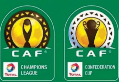 Ligue des champions: Sacré adversaire malien pour le Wydad