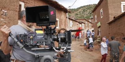 Le CCM dévoile les projets de films admis à l' avance sur recettes