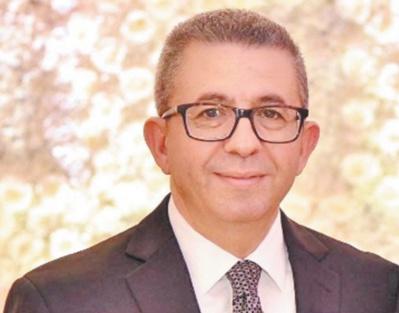 Karim Medrek: Le décret présidentiel américain constitue un tournant décisif pour la question du Sahara marocain