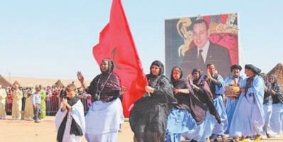 Le Réseau des compétences maroco-américaines se félicite de la décision deWashington de reconnaître la marocanité du Sahara
