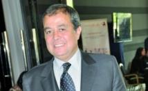 Taoufik Ibrahimi condamné à cinq ans de prison