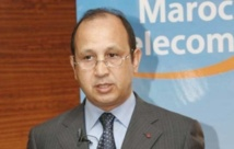 Maroc Telecom affiche de bons résultats