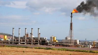 Sans sa manne pétrolière, l'Algérie face au spectre d'une impasse financière
