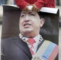 Hugo Chavez souffre toujours d'insuffisance respiratoire